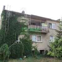 Rodinný dom, Žitavany, 200 m², Čiastočná rekonštrukcia