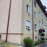 2 izbový byt, Šamorín, 52 m², Pôvodný stav
