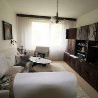 2 izbový byt, Piešťany, 49000 m², Pôvodný stav