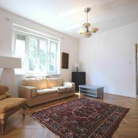 4 izbový byt, Bratislava-Staré Mesto, 123 m², Kompletná rekonštrukcia