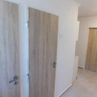 3 izbový byt, Komárno, 58 m², Kompletná rekonštrukcia