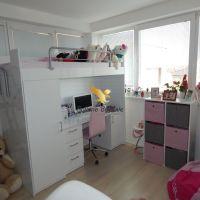 3 izbový byt, Veľký Meder, 55 m², Kompletná rekonštrukcia