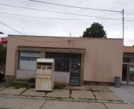 Na predaj polyfunkčný objekt 333 m2 Bystričany časť Vieska FM1117