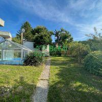 Pre rodinné domy, Bratislava-Vrakuňa, 1227 m²