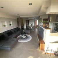 4 izbový byt, Trnava, 85 m², Kompletná rekonštrukcia