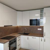 3 izbový byt, Košice-Nad jazerom, 57 m², Kompletná rekonštrukcia