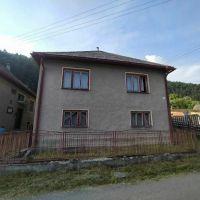 Rodinný dom, Švošov, 1 m², Pôvodný stav