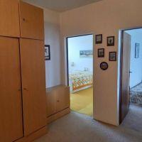 2 izbový byt, Bratislava-Vrakuňa, 64 m², Čiastočná rekonštrukcia