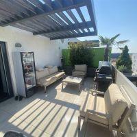 4 izbový byt, Trnava, 167 m², Novostavba