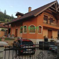 Rodinný dom, Snežnica, 105 m², Kompletná rekonštrukcia