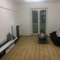 3 izbový byt, Nitra, 78.90 m², Čiastočná rekonštrukcia