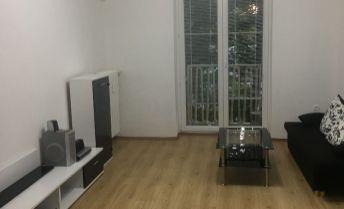 EXKLUZIVNE ! predaj 3. izbového bytu Nitra - Štúrova ulica