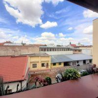 5 a viac izbový byt, Trnava, 140 m², Kompletná rekonštrukcia