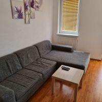 2 izbový byt, Most pri Bratislave, 51 m², Novostavba