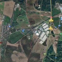 Orná pôda, Zohor, 7000 m²