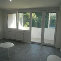 2 izbový byt, Trenčianske Teplice, 47 m², Kompletná rekonštrukcia