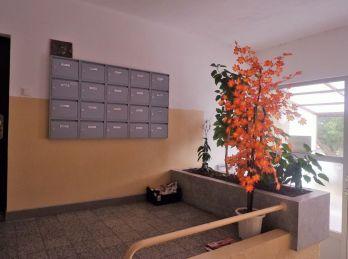 Výhodná cena 2 izbového bytu v meste Nové Zámky