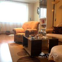 3 izbový byt, Poprad, 76 m², Pôvodný stav