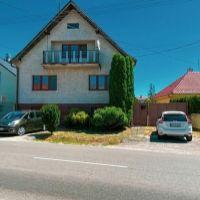 Rodinný dom, Bučany, 318 m², Čiastočná rekonštrukcia