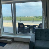2 izbový byt, Dunajská Lužná, 124 m², Novostavba