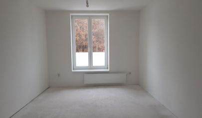 Predaj 2i bytu v novostavbe Banská Bystrica