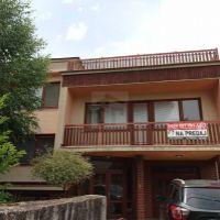 Rodinný dom, Nová Baňa, 300 m², Pôvodný stav