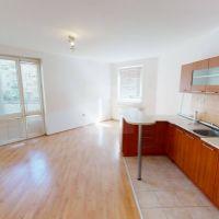 2 izbový byt, Dunajská Streda, 49 m², Pôvodný stav
