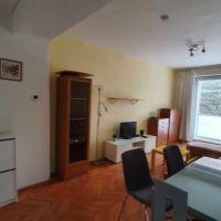 2 izbový byt, Trnava, 54 m², Pôvodný stav