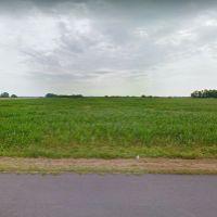 Pre rodinné domy, Majcichov, 13080 m²