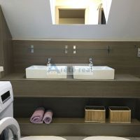 2 izbový byt, Pezinok, 80 m², Kompletná rekonštrukcia