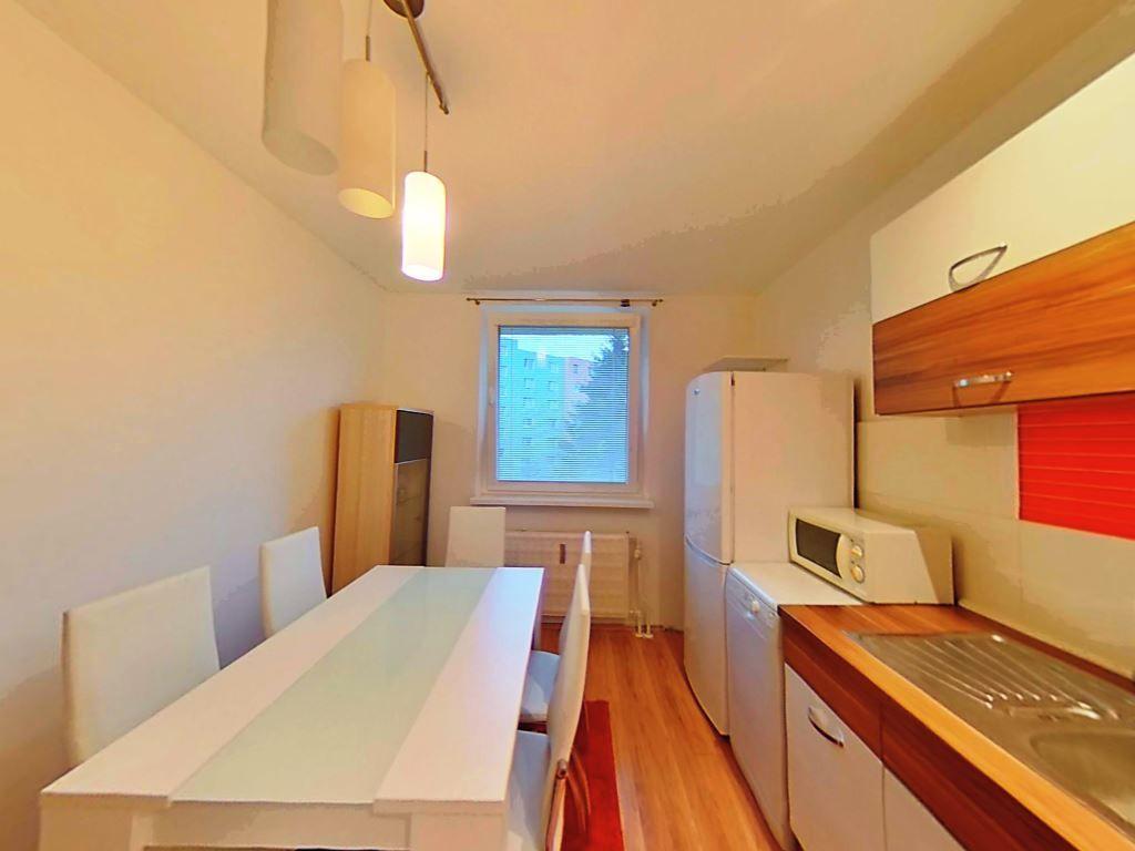 PREDANÝ: 2 izbový byt, Prešov, sídlisko Sekčov - 5