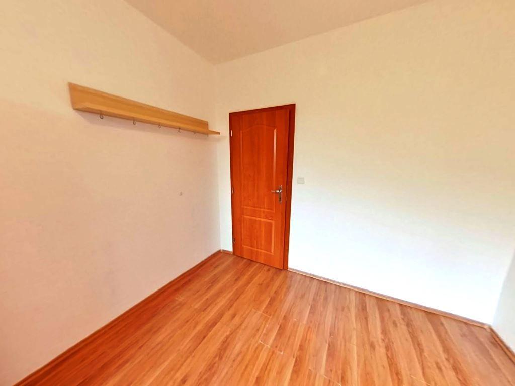 PREDANÝ: 2 izbový byt, Prešov, sídlisko Sekčov - 6