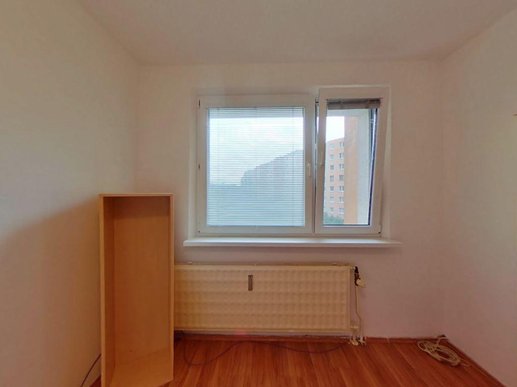 PREDANÝ: 2 izbový byt, Prešov, sídlisko Sekčov - 7