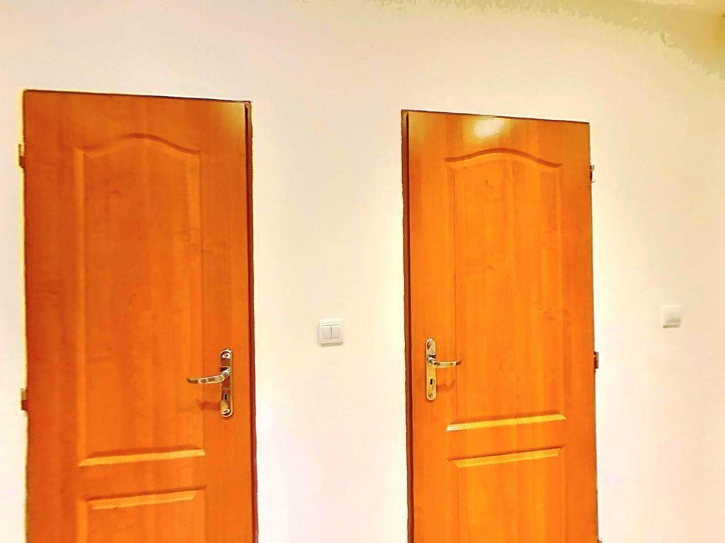 PREDANÝ: 2 izbový byt, Prešov, sídlisko Sekčov - 9