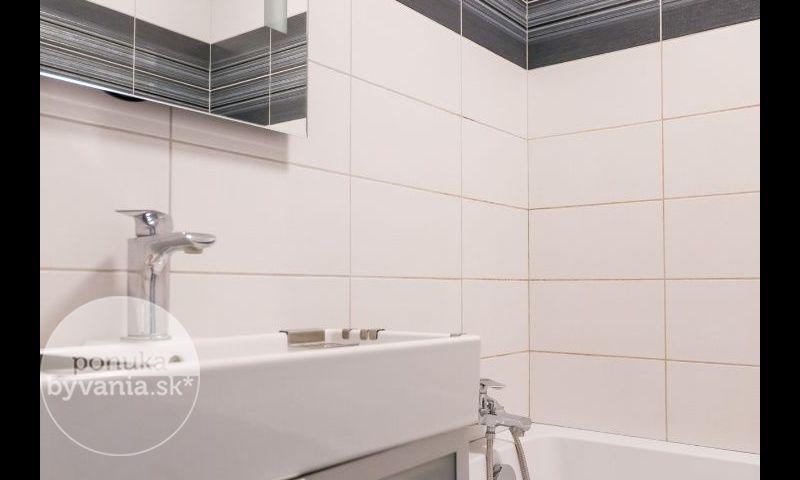 ponukabyvania.sk_Exnárova_3-izbový-byt_KALISKÝ