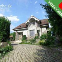 Chata, drevenica, zrub, Turany nad Ondavou, 1 m², Novostavba