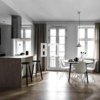 3 izbový byt, Bratislava-Dúbravka, 75 m², Pôvodný stav
