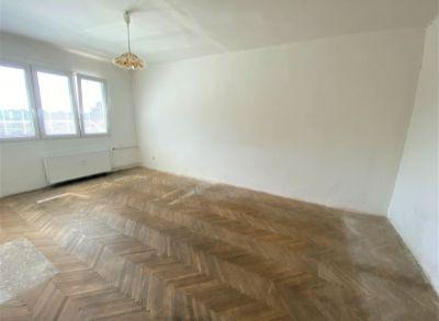 NA PREDAJ 2-izbový byt v pôvodnom stave na Fončorde