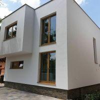 Rodinný dom, Nitra, 150 m², Novostavba