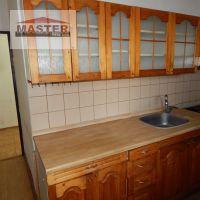 3 izbový byt, Prievidza, 66 m², Pôvodný stav