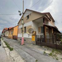 Rodinný dom, Sučany, 167 m², Kompletná rekonštrukcia