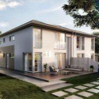 Rodinný dom, Senica, 100 m², Novostavba