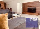 --PBS-- ++LUXUSNÝ 2.-izb. byt v NOVOSTAVBE o výmere až 73 m2, klimatizácia, garážové státie, TV + internet, pešia zóna Trnava++