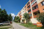 1 izbový byt - Žiar nad Hronom - Fotografia 18