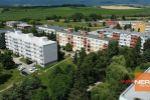 1 izbový byt - Žiar nad Hronom - Fotografia 20