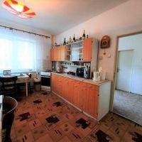 Rodinný dom, Šamorín, 290 m², Čiastočná rekonštrukcia