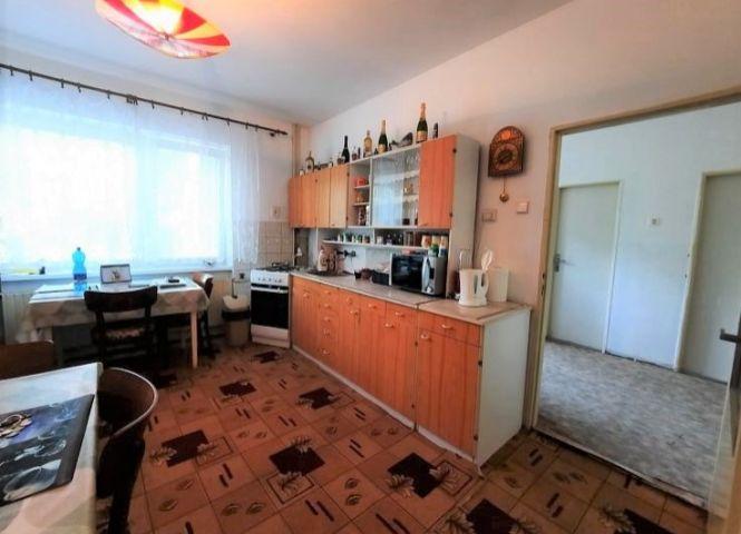 Rodinný dom - Šamorín - Fotografia 1