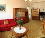 4 izbový tehlový byt v Poprade s výťahom, centrum