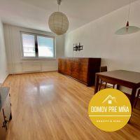 3 izbový byt, Topoľčany, 85 m², Čiastočná rekonštrukcia