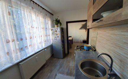 3 izbový byt centrum ID 2126